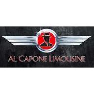Al Capone Limousine & Party Buses