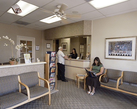 Hospitality Dental & Orthodontics image 1