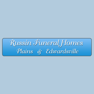 Edwards And Russin Funeral Home