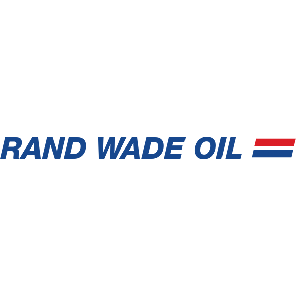 Rand Wade Oil image 0
