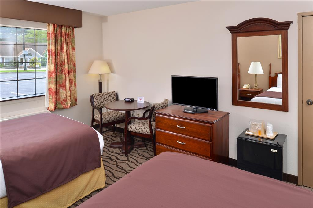 Country Hearth Inn & Suites - Toccoa image 12