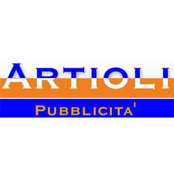 Artioli Pubblicità