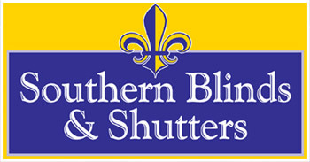 Southern Blinds & Shutters image 2