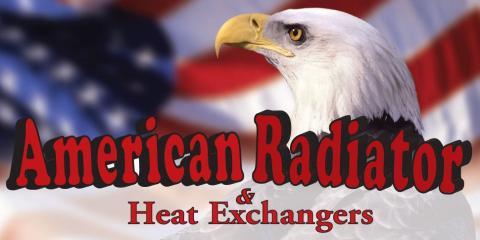 American Radiator image 0