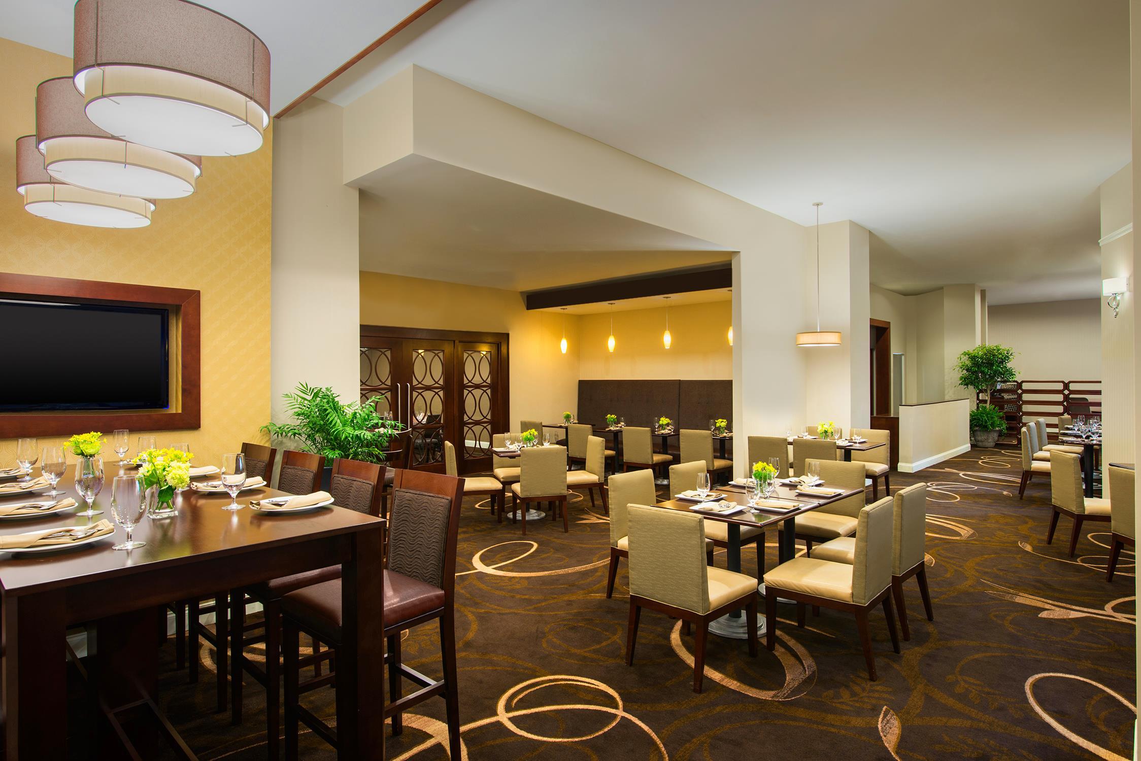 Sheraton Wilmington South Hotel image 20