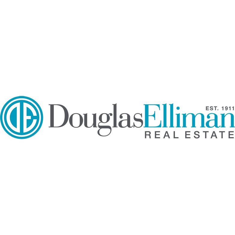 Marjorie Tornatore | Douglas Elliman Real Estate