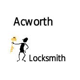 Acworth Locksmith