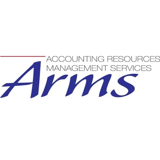 Accounting Resources and Management Services