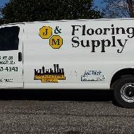 J & M Flooring Supply image 2