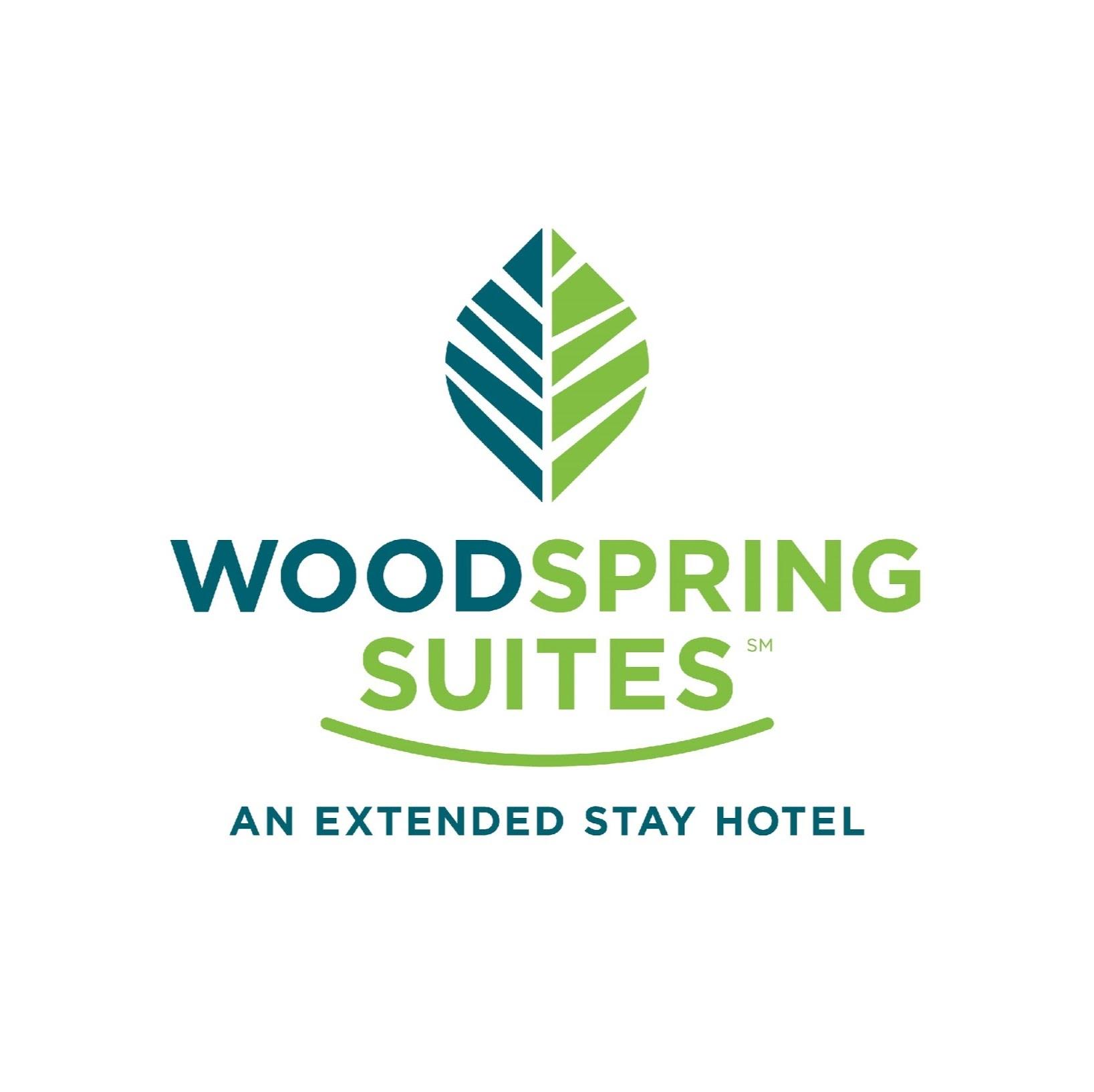 WoodSpring Suites Watford City image 9