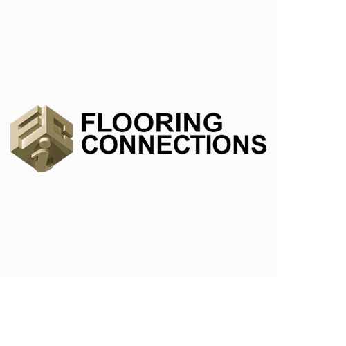 Flooring Connections Inc.
