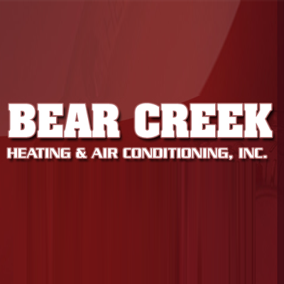 Bear Creek Heating & Air Inc.