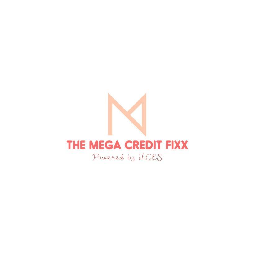The Mega Credit Fixx image 0