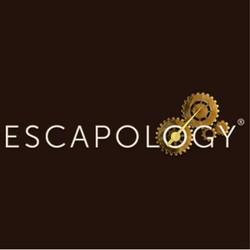 Escapology Escape Rooms Orlando
