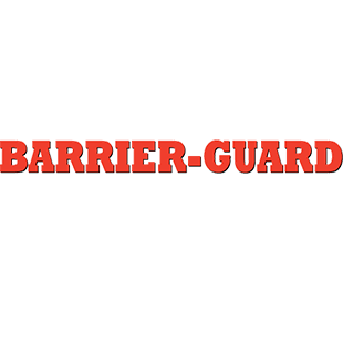 Barrier-Guard Termite & Pest Control