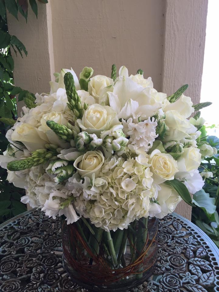 Florentyna's A Fine Flower Company image 13