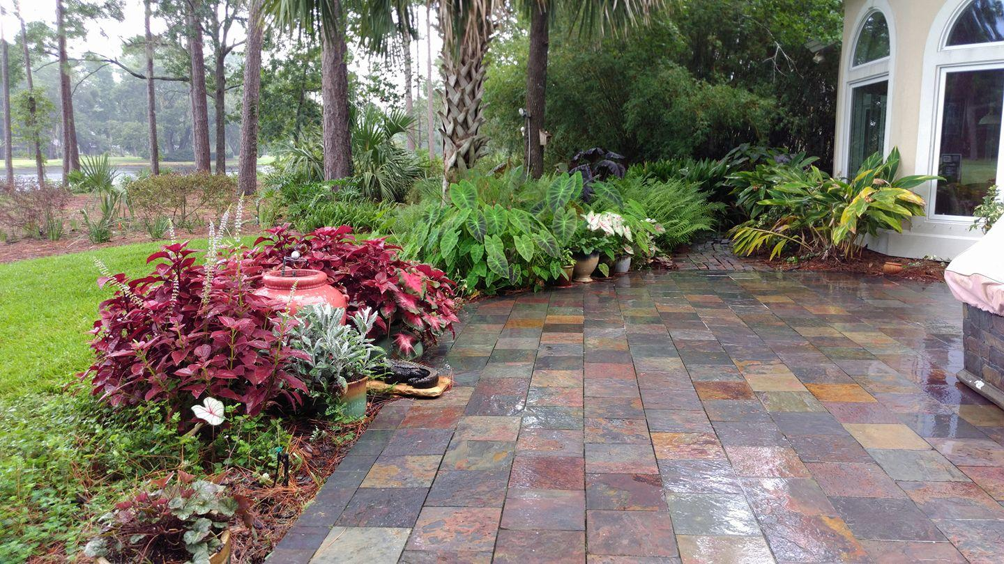 Lowcountry Greenscapes, LLC image 0