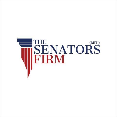 The Senators (Ret.) Firm, LLP