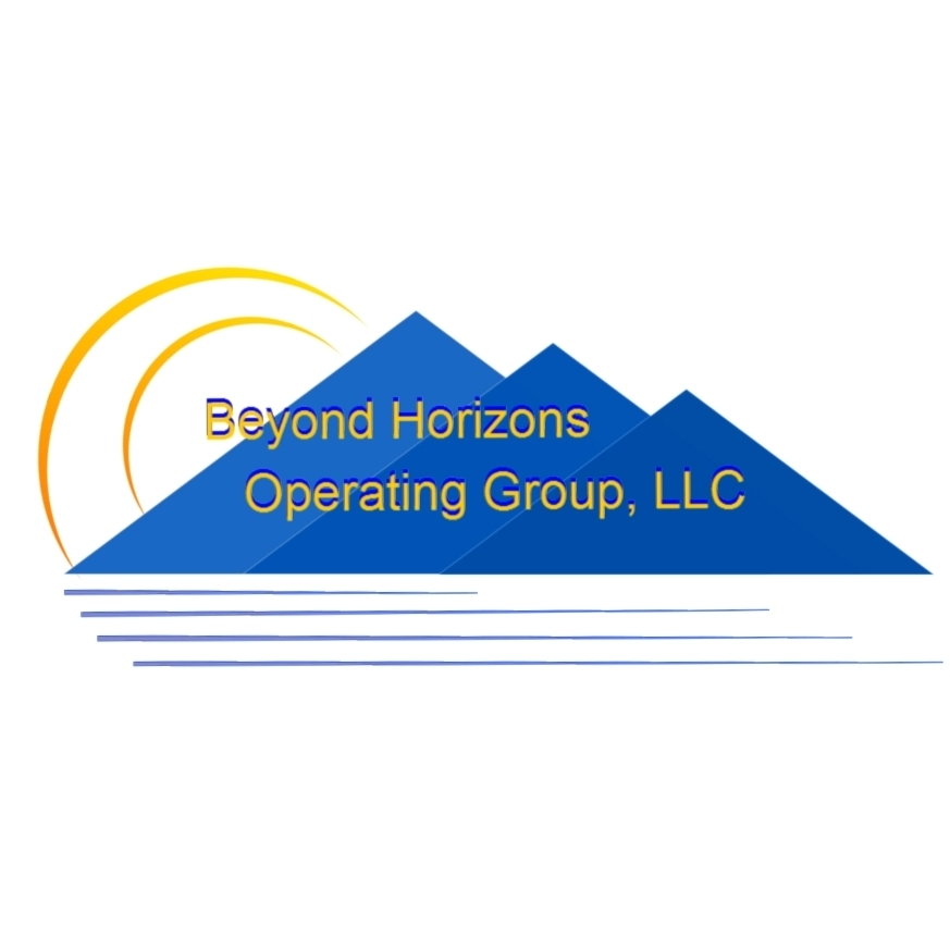 Beyond Horizons Operating Group, LLC