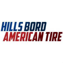 Hillsboro American Tire
