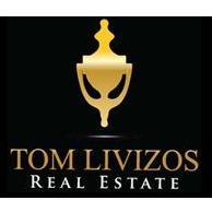 Tom Livizos Real Estate
