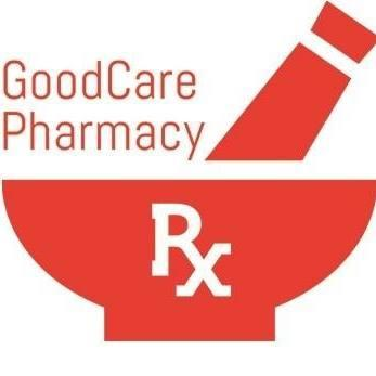 Good Care Pharmacy image 2