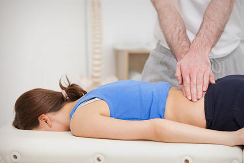 Choi Chiropractic Clinic image 4