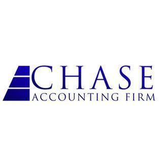 Chase Accounting Firm