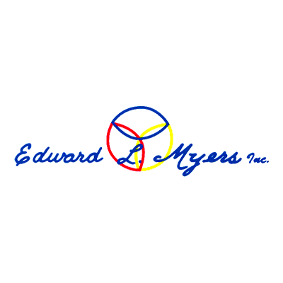 Edward L. Myers, Inc image 0
