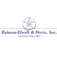 Babson Elwell & Davis Inc