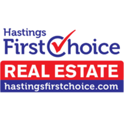 Hastings First Choice Real Estate