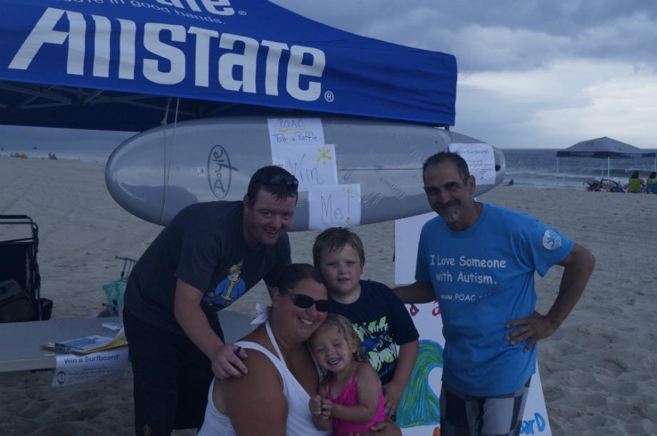 Steven Lambusta: Allstate Insurance image 10
