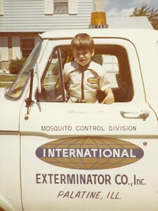 International Exterminator Co., Inc. image 1