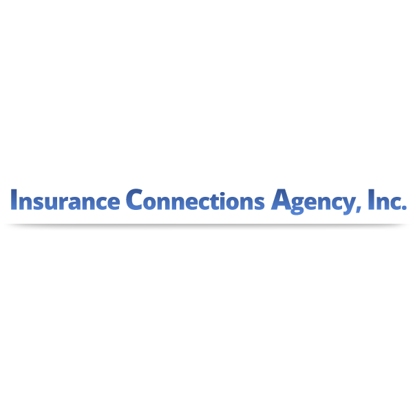 Insurance Connection Agency, Inc.