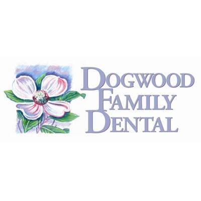 Dogwood Family Dental image 0