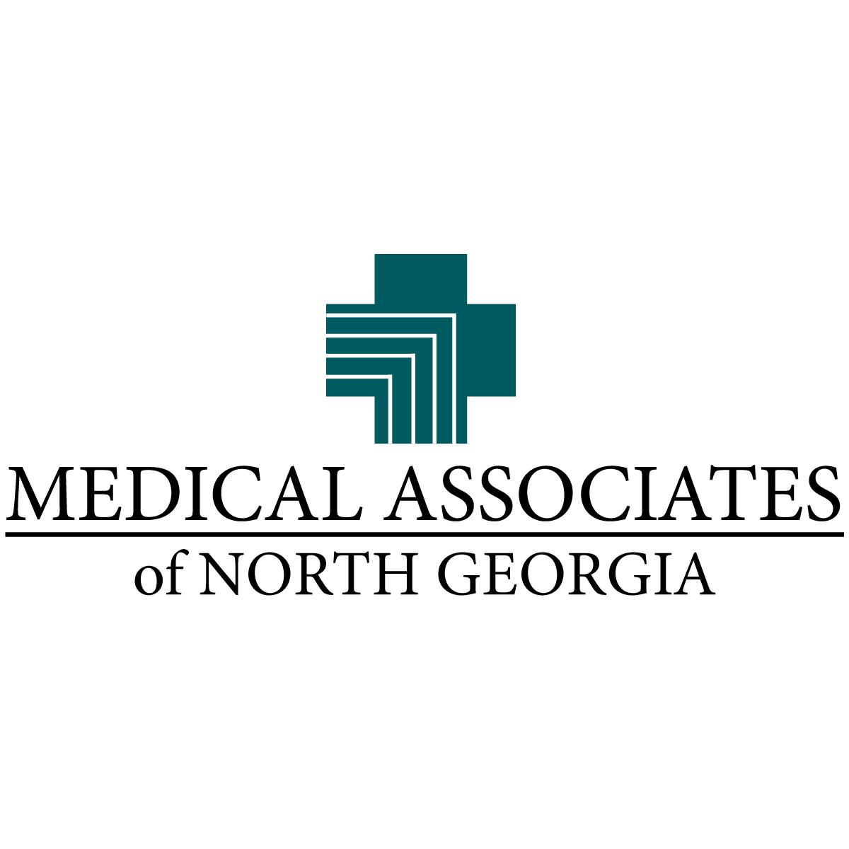 Medical Associates of North Georgia image 0