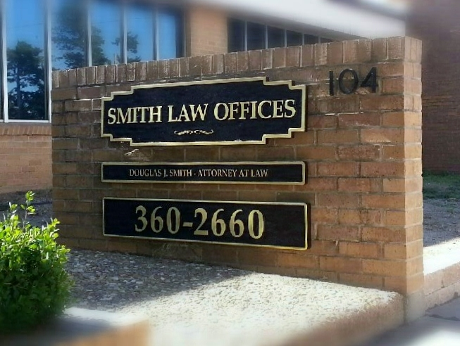 Douglas J. Smith Law Office, P.C. image 1