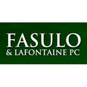 Fasulo &La Fontaine - Jeffrey N Fasulo DDS - Nashua, NH 03060 - (603)886-2700   ShowMeLocal.com