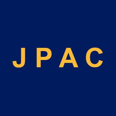 J. P. Auto Collision, Inc.