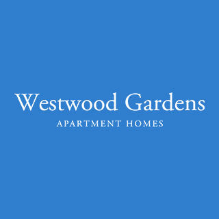 Westwood Gardens Apartment Homes