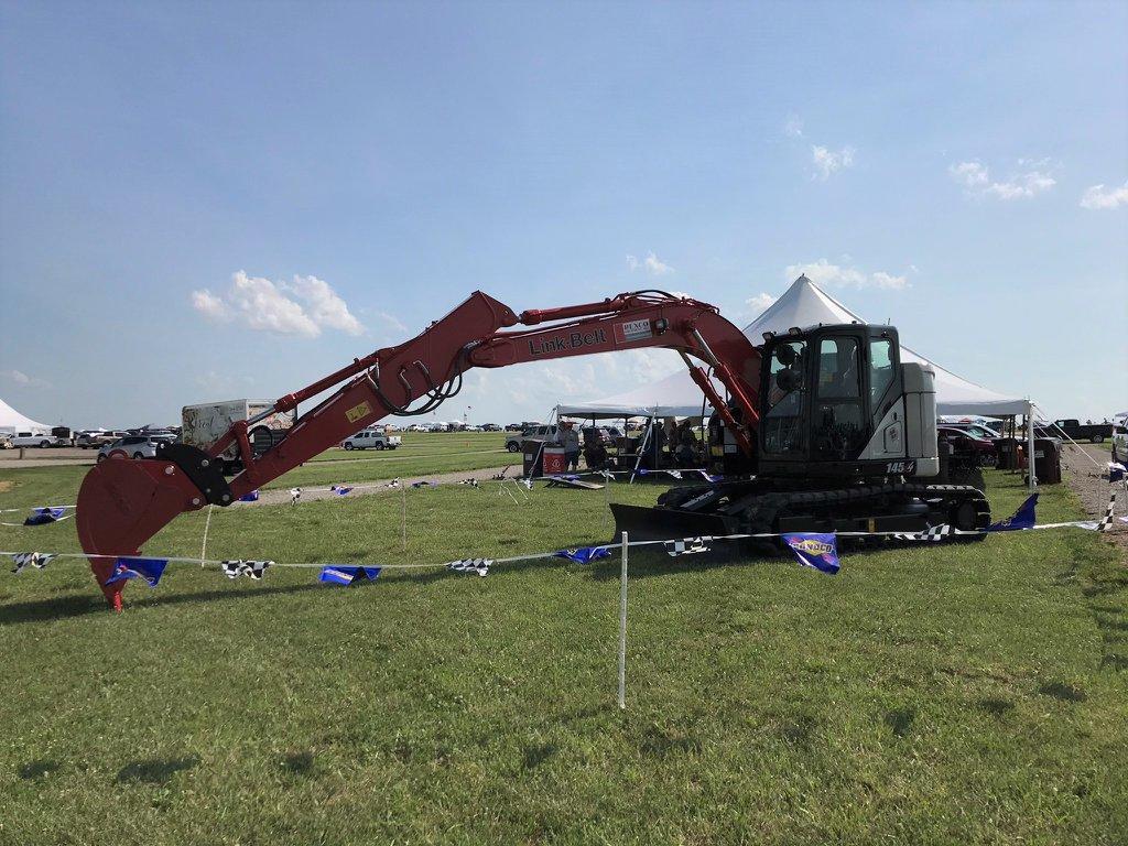 Rexco Equipment, Inc. image 3