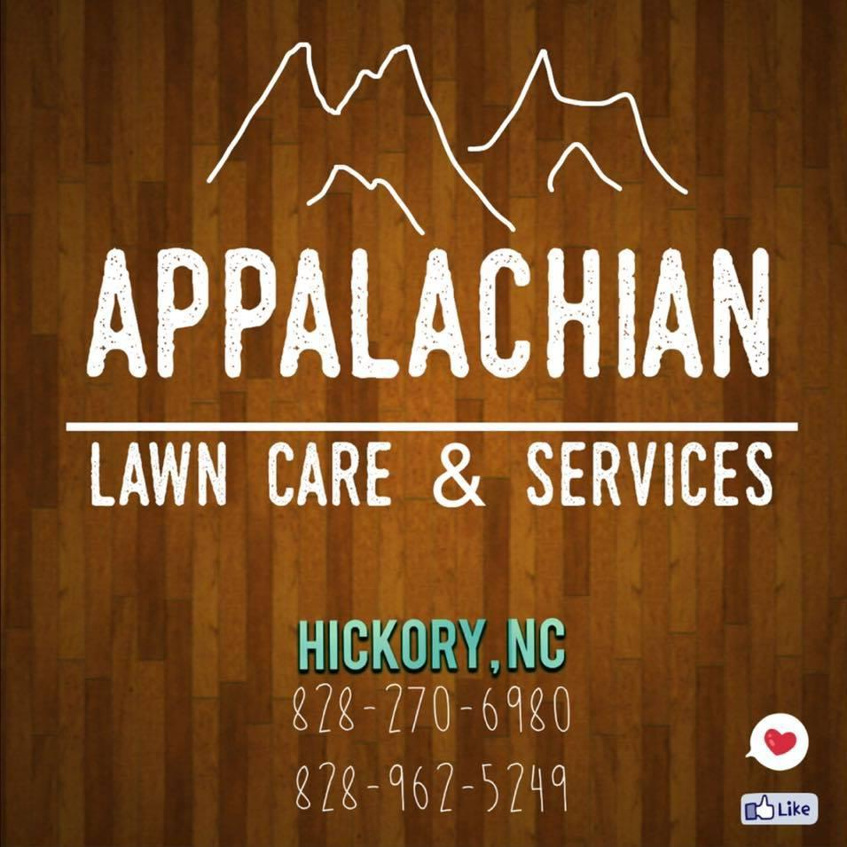 Appalachian Outdoor Services & Lawn Care