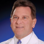 Dr. Steve A. Petersen, MD