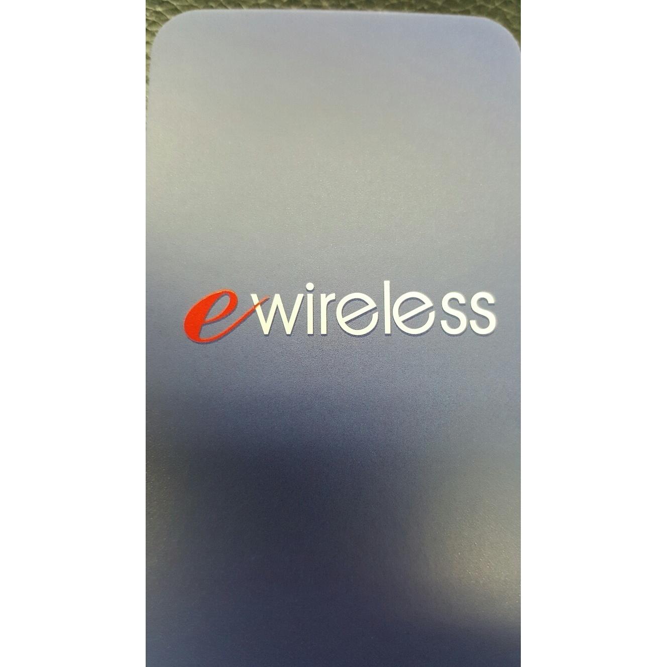 eWireless