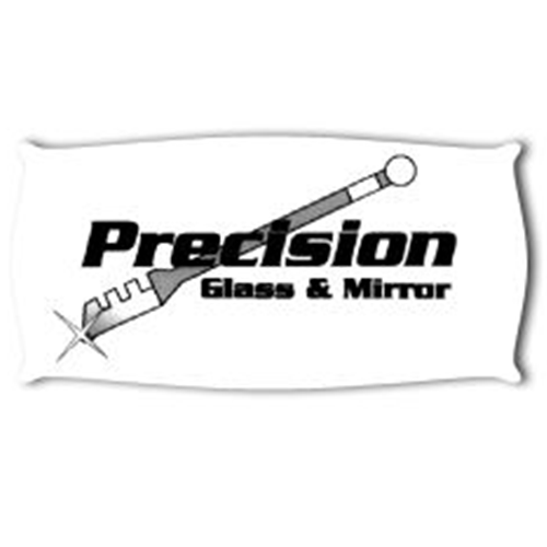 Precision Glass & Mirror, LLC