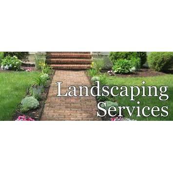 Ramos Brothers Landscaping