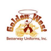 Golden West Betterway Uniforms, Inc.