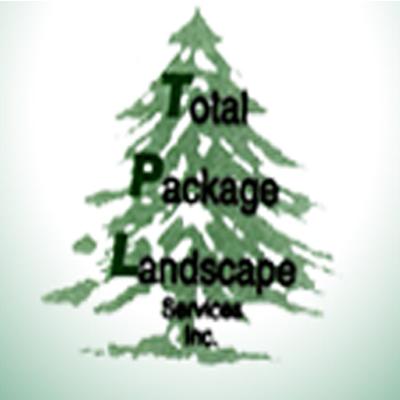 Total Package Landscape