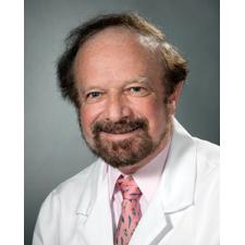 Martin Bialer, MD