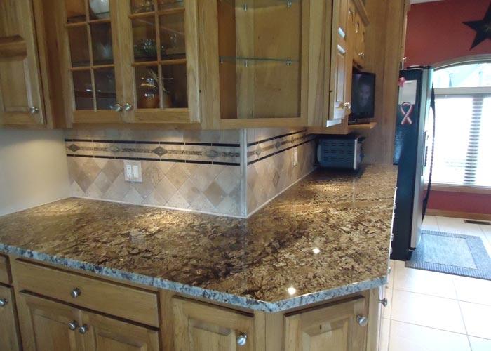 Incredible Kitchens and Baths image 1